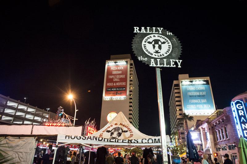 Hogs & Heifers Saloon_Las Vegas Bike Week_0060