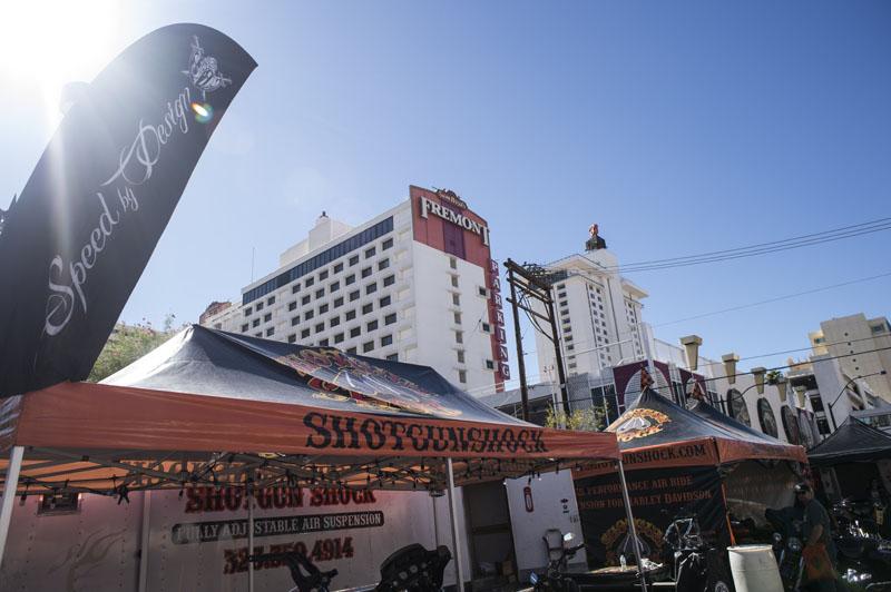 Hogs & Heifers Saloon_Las Vegas Bike Week_0063