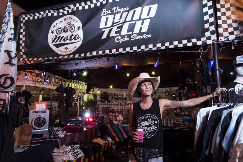 Hogs & Heifers Saloon_Las Vegas Bike Week_Main Street Moto_0006