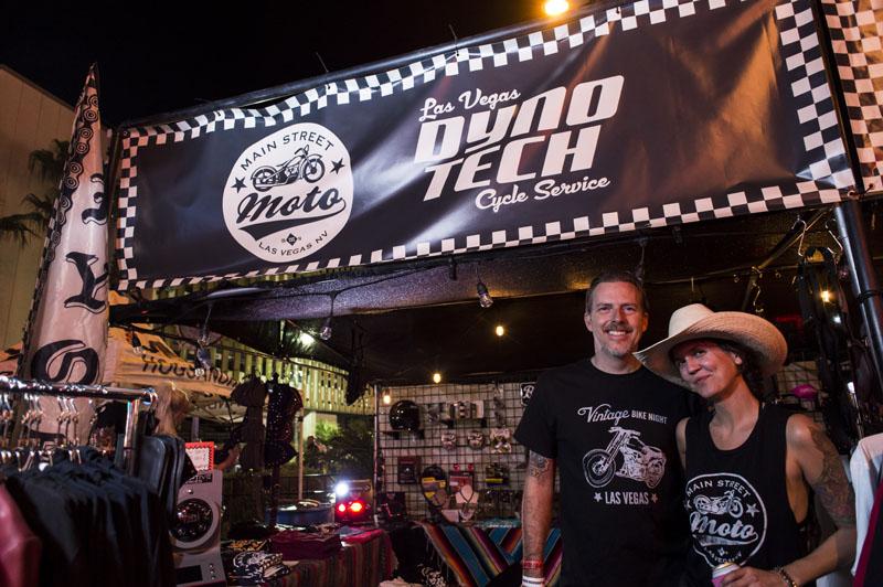 Hogs & Heifers Saloon_Las Vegas Bike Week_Main Street Moto_0009