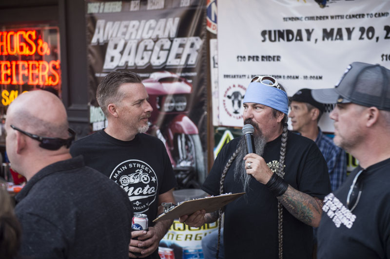 Hogs & Heifers Saloon_Las Vegas Bike Week_Main Street Moto_0021