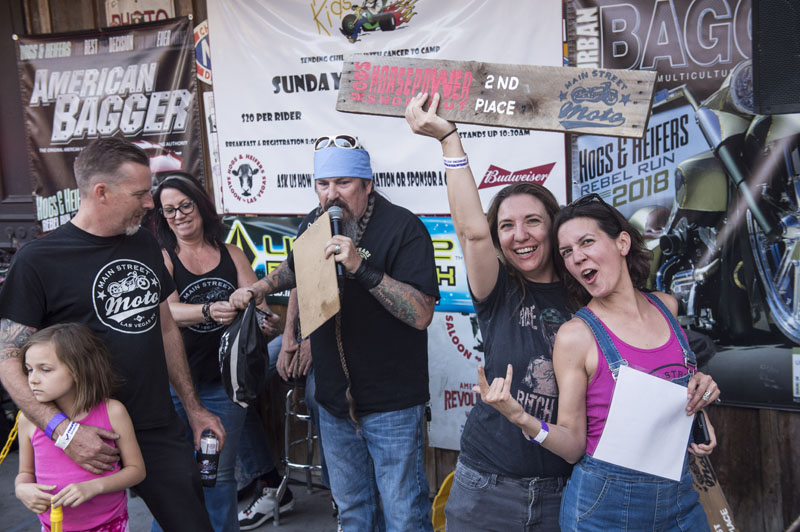 Hogs & Heifers Saloon_Las Vegas Bike Week_Main Street Moto_0032