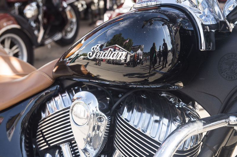 Indian_Motorcycle_Hogs_and_Heifers_Sturgis_2018_0003