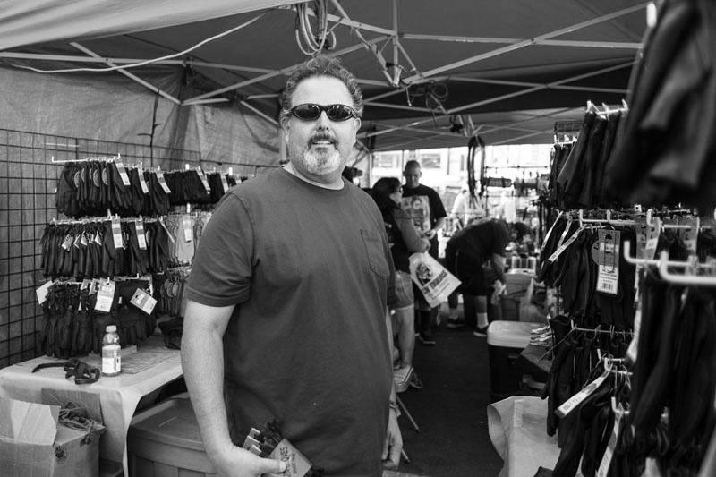 Las Vegas Bike Week_Hogs & Heifers Saloon_0001