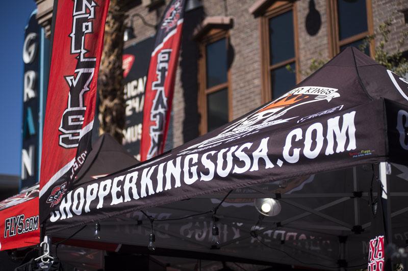 Las Vegas Bike Week_Hogs & Heifers Saloon_0017