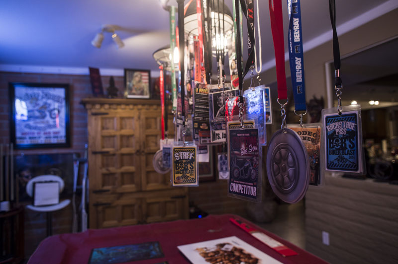 Hogs & Heifers Saloon_Las Vegas Bike Week_0877