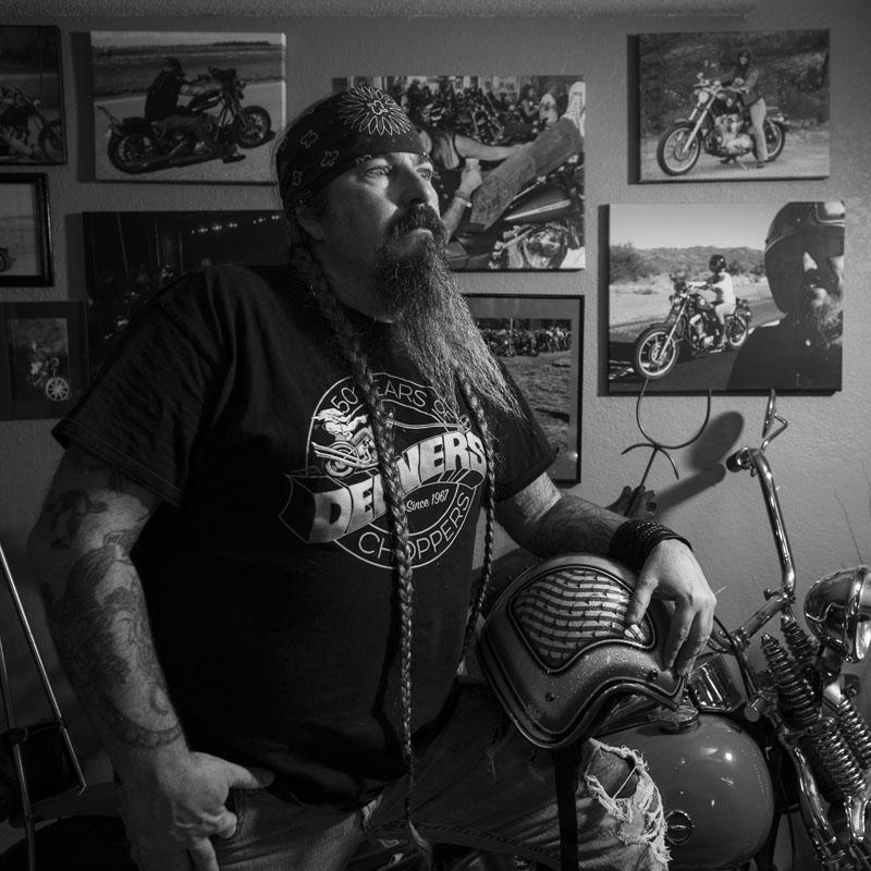 Hogs & Heifers Saloon_Las Vegas Bike Week_0879