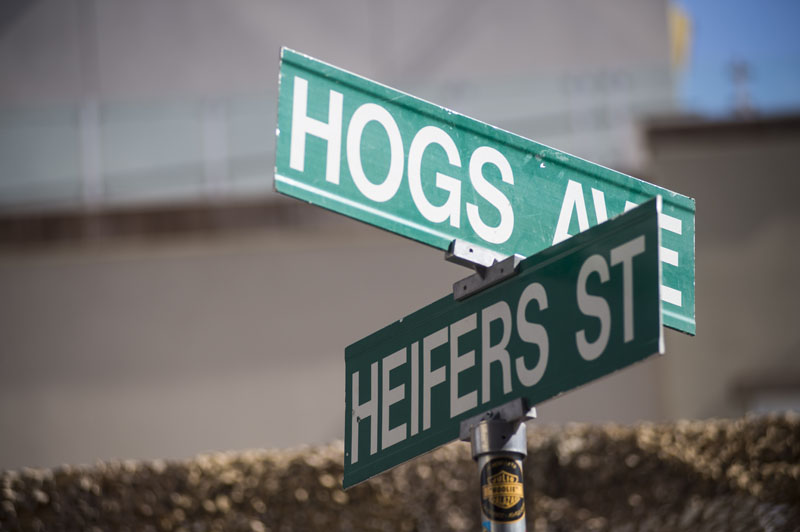 Hogs & Heifers Saloon_Las Vegas Bike Week_0908
