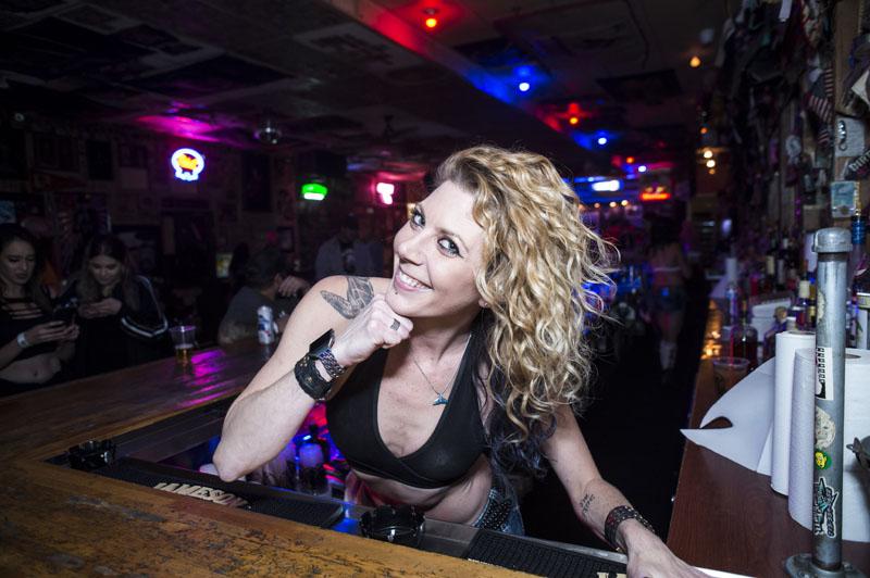 Hogs & Heifers Saloon_Las Vegas Bike Week_0934