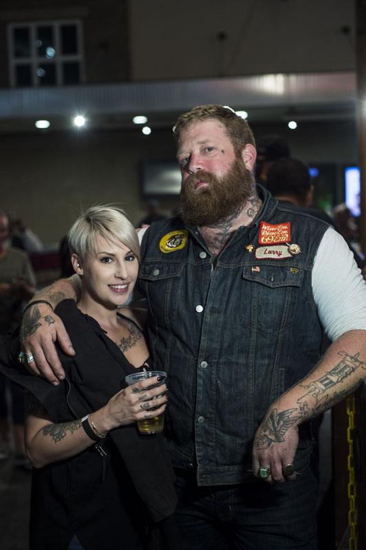 Hogs & Heifers Saloon_Las Vegas Bike Week_0948