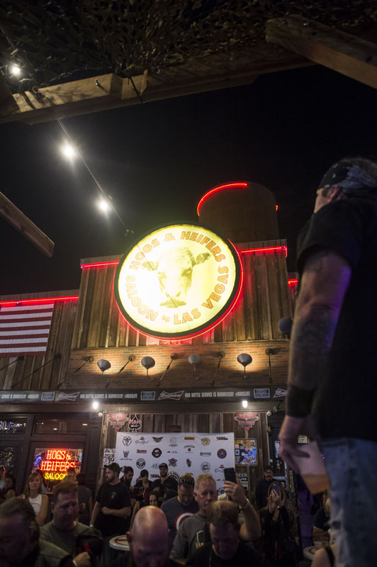 Hogs & Heifers Saloon_Las Vegas Bike Week_0976