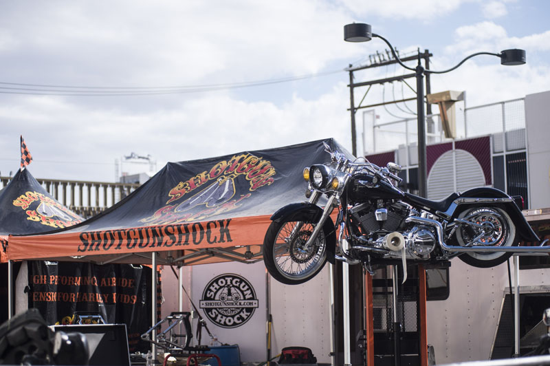 Hogs & Heifers Saloon_Las Vegas Bike Week_0983