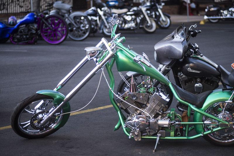 Hogs & Heifers Saloon_Las Vegas Bike Week_0992