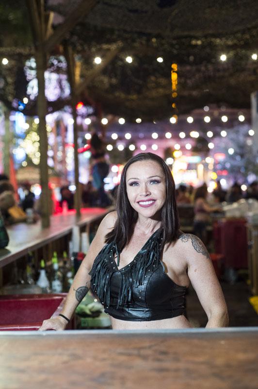 Hogs & Heifers Saloon_Las Vegas Bike Week_1004