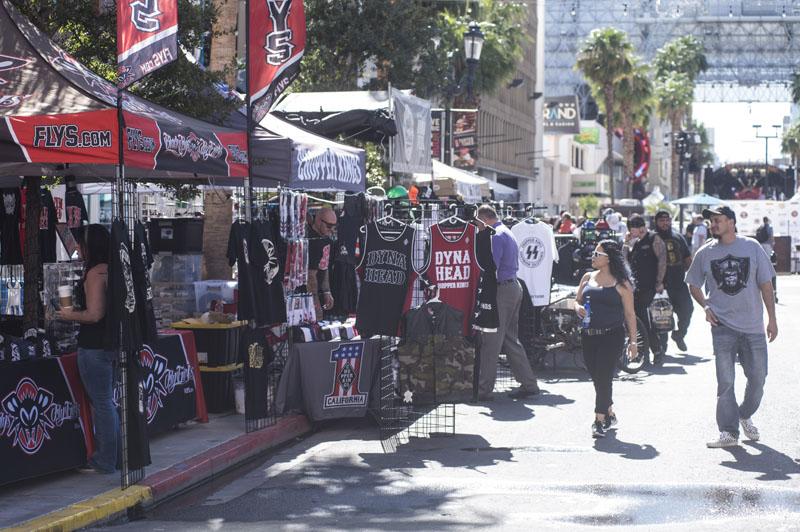 Hogs & Heifers Saloon_Las Vegas Bike Week_1028