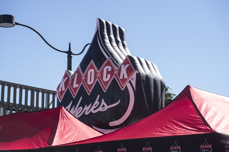 Hogs & Heifers Saloon_Las Vegas Bike Week_1036