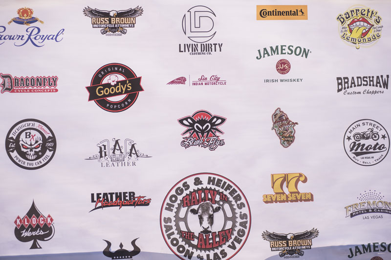 Hogs & Heifers Saloon_Las Vegas Bike Week_1050