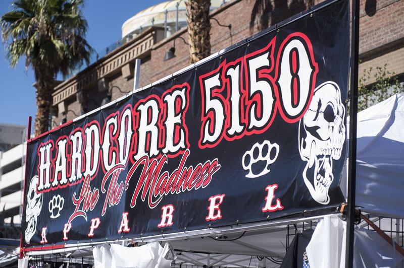 Hogs & Heifers Saloon_Las Vegas Bike Week_1056