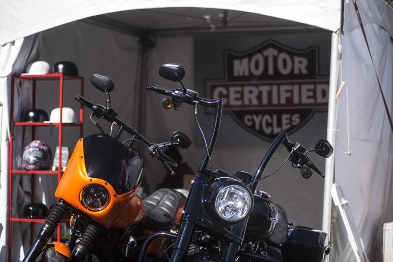 Hogs & Heifers Saloon_Las Vegas Bike Week_1060
