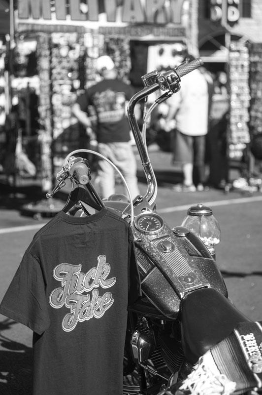 Hogs & Heifers Saloon_Las Vegas Bike Week_1071