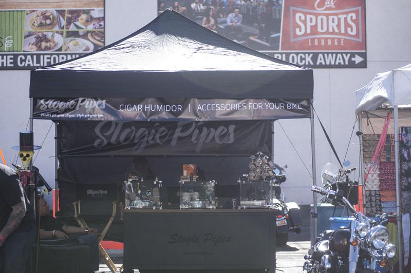 Hogs & Heifers Saloon_Las Vegas Bike Week_1076