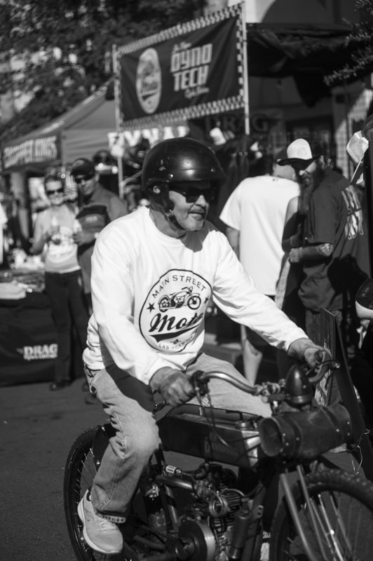 Hogs & Heifers Saloon_Las Vegas Bike Week_1095