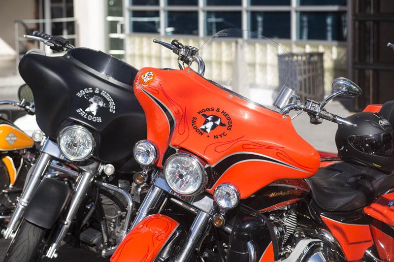 Hogs & Heifers Saloon_Las Vegas Bike Week_1106