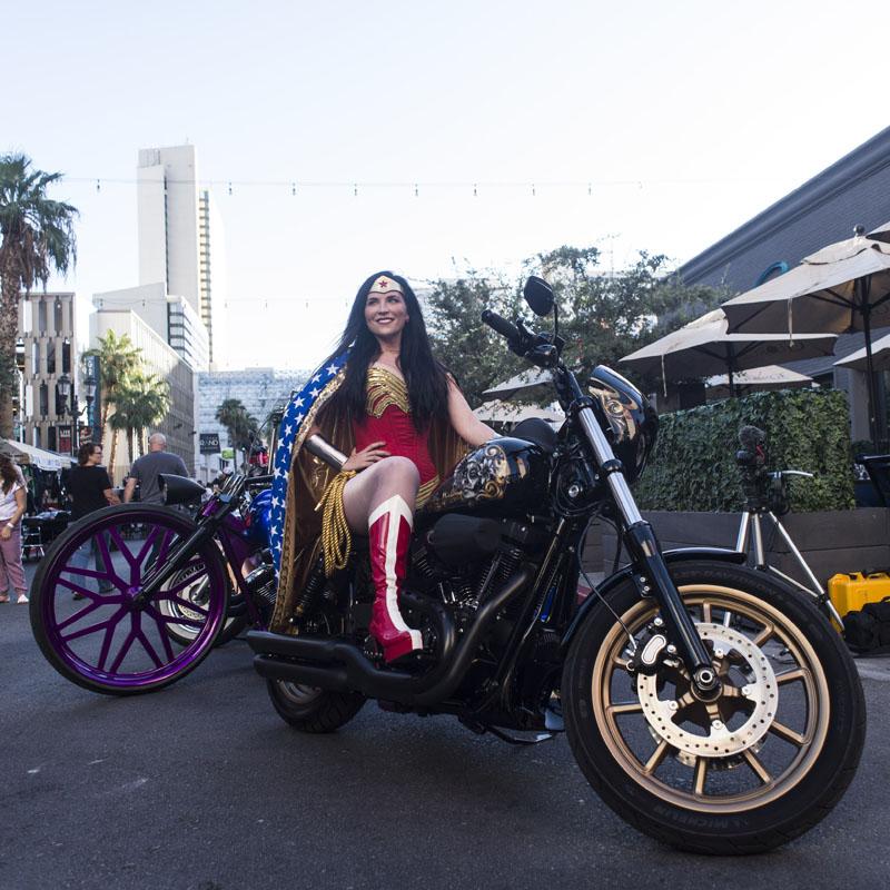 Hogs & Heifers Saloon_Las Vegas Bike Week_1121