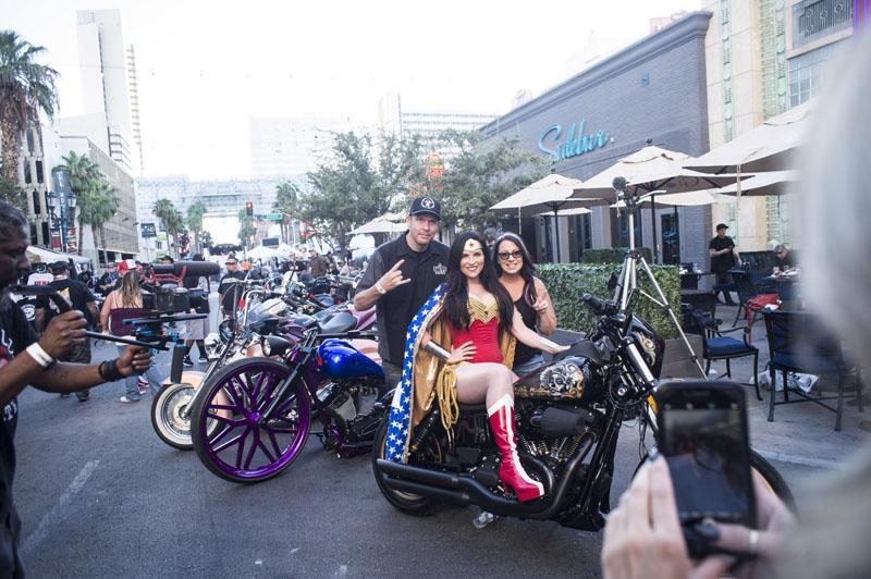 Hogs & Heifers Saloon_Las Vegas Bike Week_1133