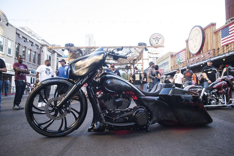 Hogs & Heifers Saloon_Las Vegas Bike Week_1134