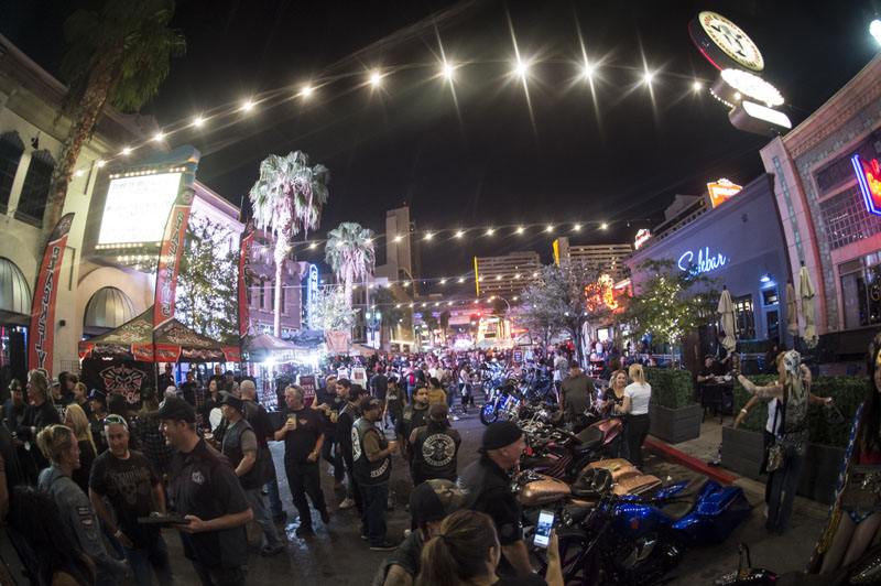 Hogs & Heifers Saloon_Las Vegas Bike Week_1153