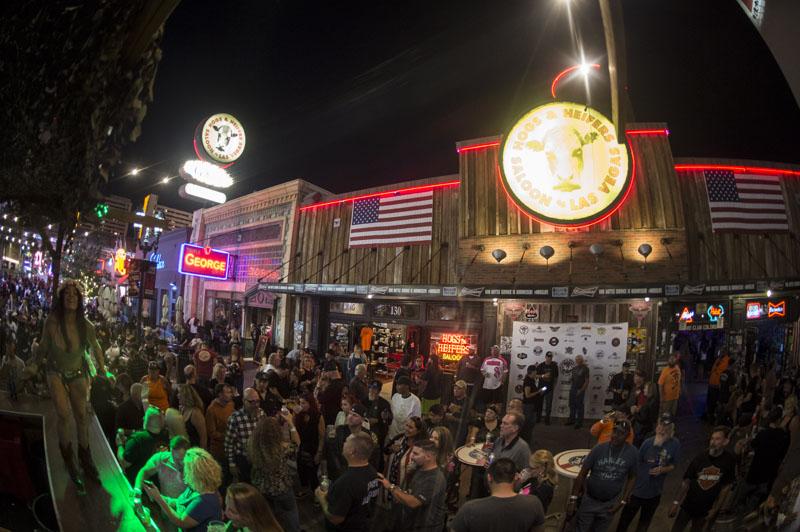 Hogs & Heifers Saloon_Las Vegas Bike Week_1154
