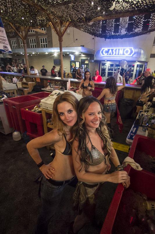 Hogs & Heifers Saloon_Las Vegas Bike Week_1157