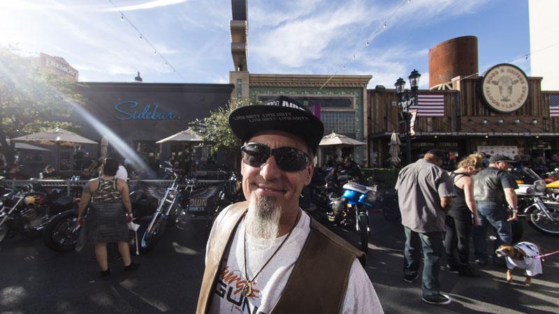 Hogs & Heifers Saloon_Las Vegas Bike Week_1171