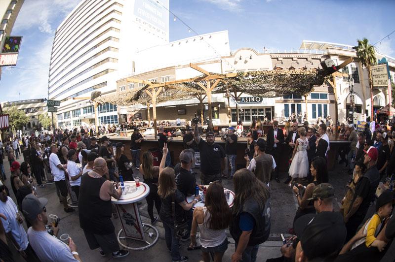 Hogs & Heifers Saloon_Las Vegas Bike Week_1179