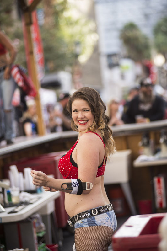 Hogs & Heifers Saloon_Las Vegas Bike Week_1191
