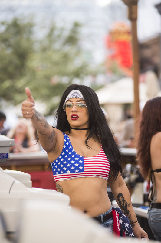 Hogs & Heifers Saloon_Las Vegas Bike Week_1192