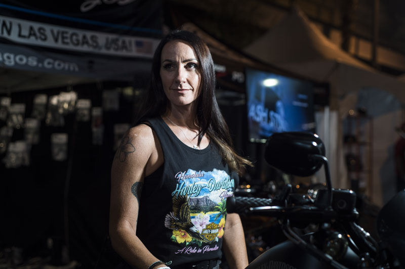 Hogs & Heifers Saloon_Las Vegas Bike Week_1234