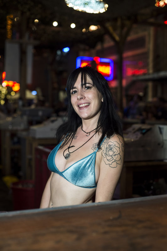 Hogs & Heifers Saloon_Las Vegas Bike Week_1247