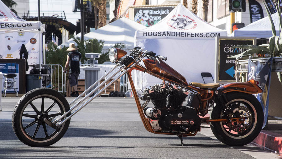 Hogs & Heifers Saloon_Las Vegas Bike Week_1261