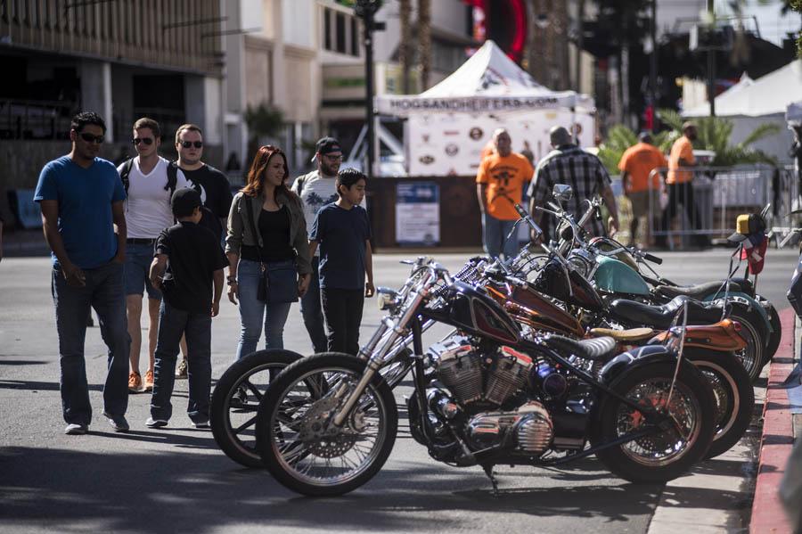 Hogs & Heifers Saloon_Las Vegas Bike Week_1267