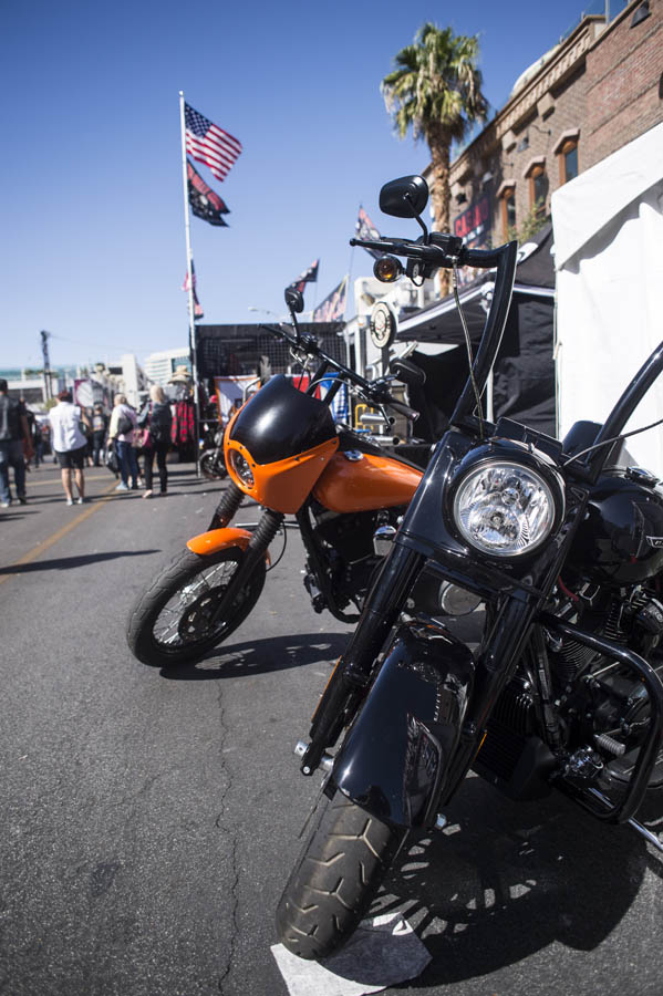 Hogs & Heifers Saloon_Las Vegas Bike Week_1280