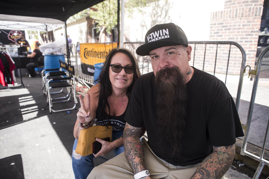 Hogs & Heifers Saloon_Las Vegas Bike Week_1284