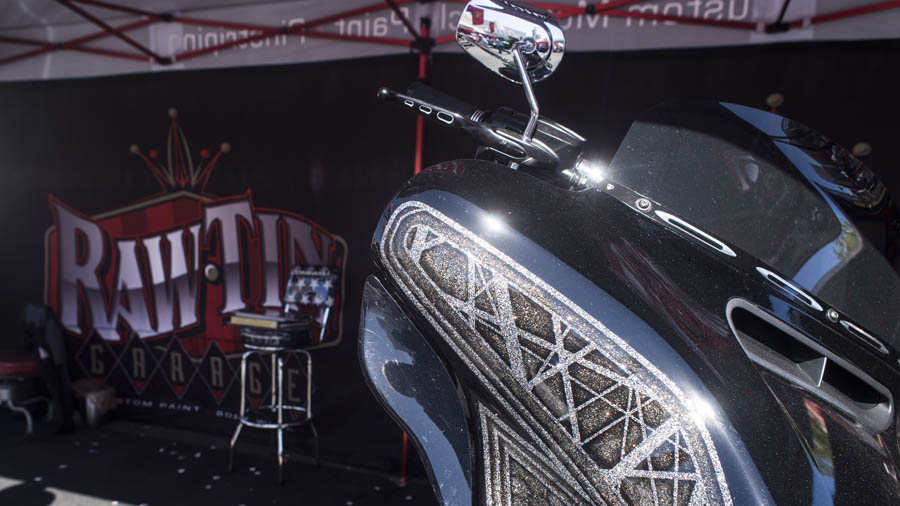 Hogs & Heifers Saloon_Las Vegas Bike Week_1292