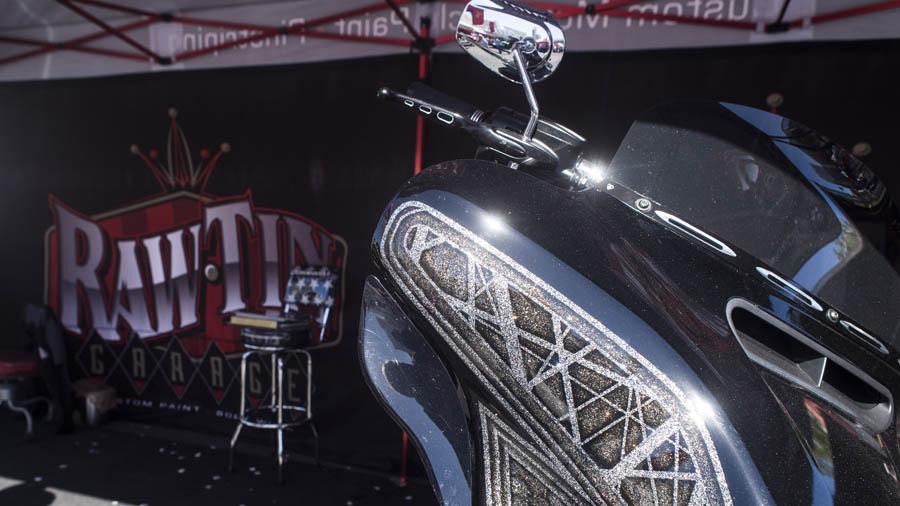 Hogs & Heifers Saloon_Las Vegas Bike Week_1292