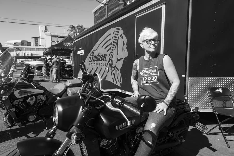 Hogs & Heifers Saloon_Las Vegas Bike Week_1295