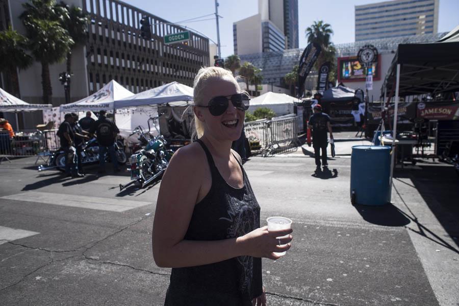 Hogs & Heifers Saloon_Las Vegas Bike Week_1304