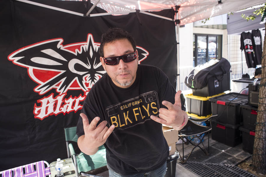 Hogs & Heifers Saloon_Las Vegas Bike Week_1307