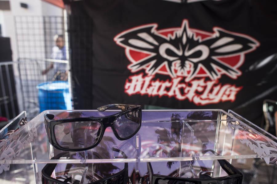 Hogs & Heifers Saloon_Las Vegas Bike Week_1308