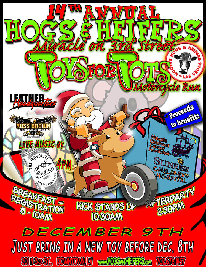 Hogs & Heifers Saloon Las Vegas_Toys for Tots Flier 2018 (1) web